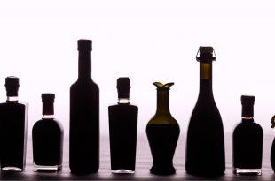 The Balsamic Vinegar original project