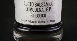 "Alt=""organic vinegar"""