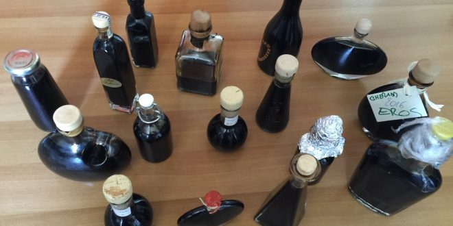 "Alt=""balsamic vinegar of modena"""
