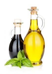 """Alt=""""olive oil"""""""