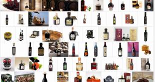 """Alt=""""balsamic vinegar"""""""