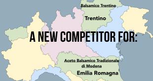 competitor-for-the-balsamic-vinegar-the-balsamic-vinegar-of-trentino