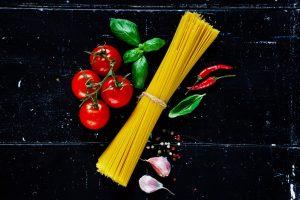 Vinegar cooking Clara Nese Scaglioni