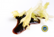 Original Balsamic Vinegar IGP