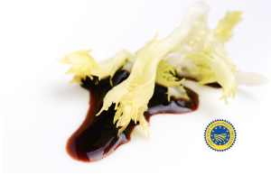 Original Balsamic Vinegar IGP
