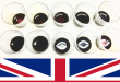 the-balsamic-vinegar-goes-british