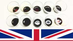 the-balsamic-vinegar-goes-british