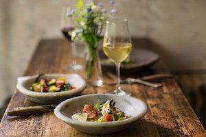 http://usebalsamicvinegar.com/parmesan-cheese-balsamic-vinegar-modena