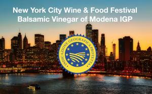 New York City Wine & Food Festival