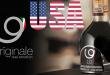 Balsamic Vinegar of Modena in the USA