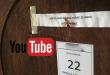 Balsamic Vinegar is on Youtube