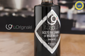 Consortium for protection of Balsamic Vinegar of Modena