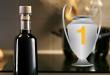 Balsamic Vinegar Grand Prix