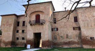 Rocca Rangoni