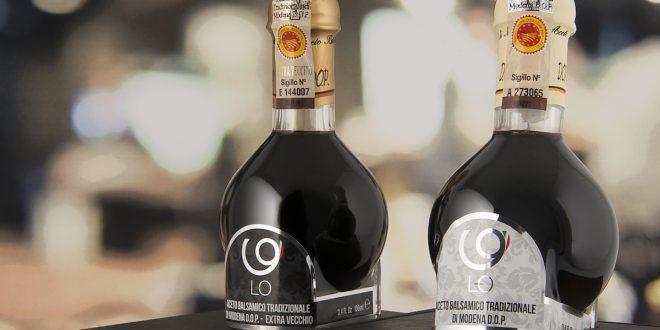 peculiarities-of-original-balsamic-vinegar