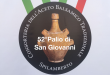 Palio of San Giovanni