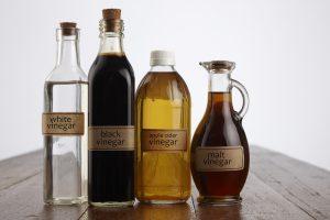 fake Balsamic Vinegar