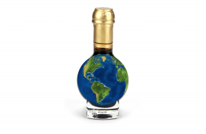 Other events in the Balsamic world