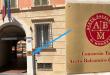 The Consortium of Balsamic Vinegar of Modena