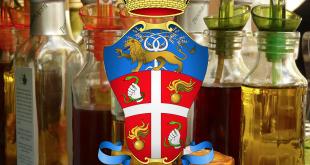 operation global wine
