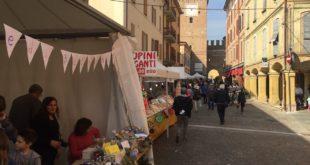 San giovanni Battista fair