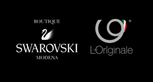 Swarovski modena