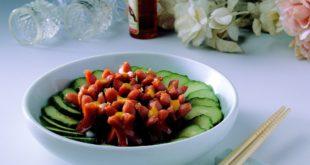 vegan recipes ideas