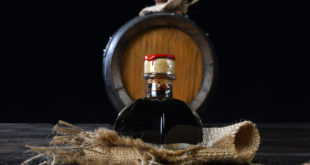 Balsamic Vinegar Grand Prix 2019