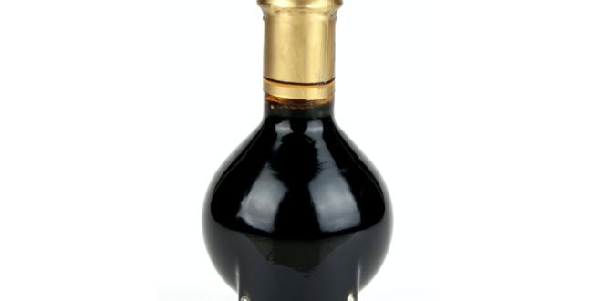 Balsamic Vinegar P.D.O.