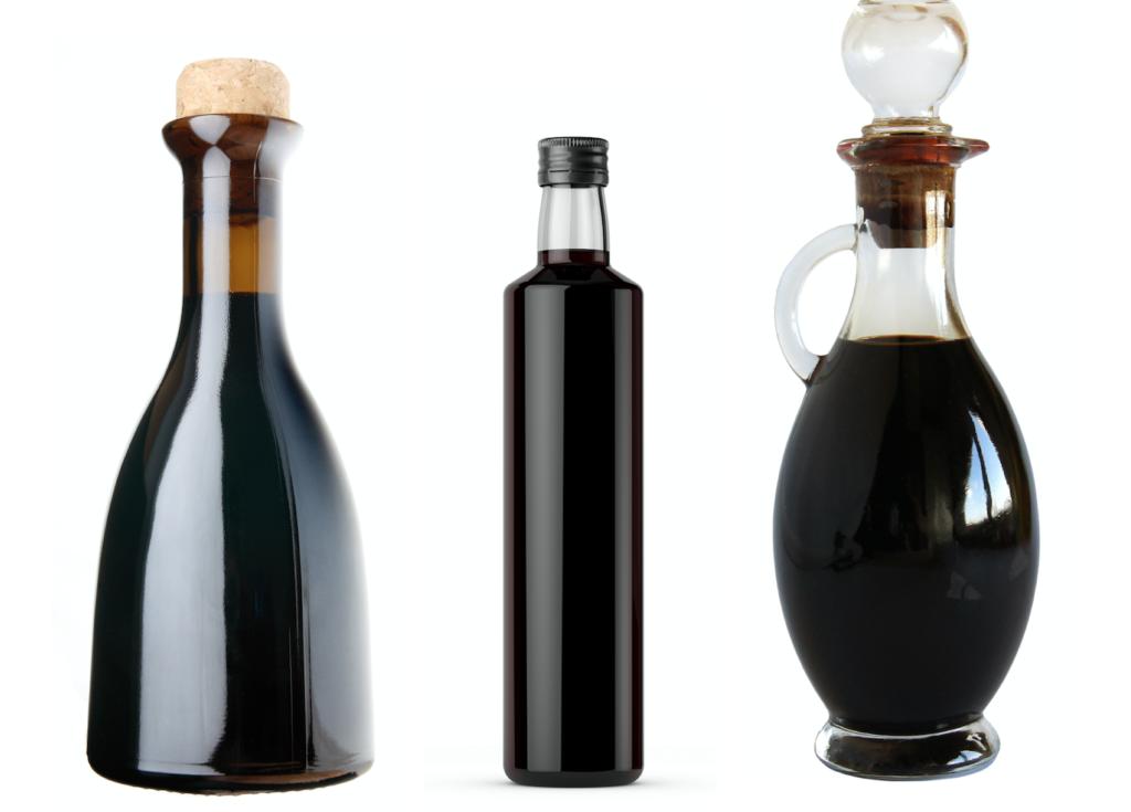 Balsamic Vinegar Grand Prix 2019