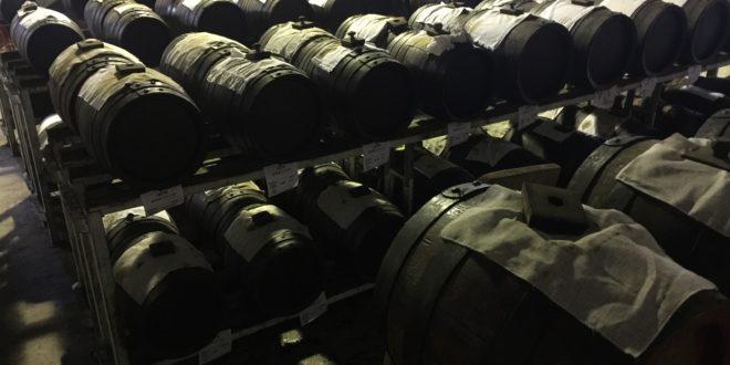 traditional balsamic vinegar 2019
