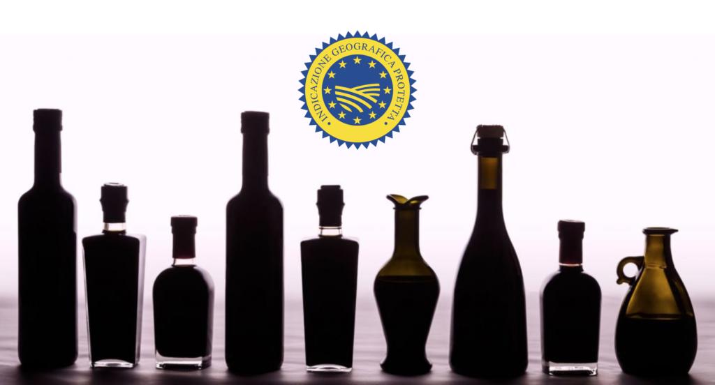 The Best Balsamic Vinegar