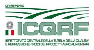 Balsamic Vinegar of Modena fraud