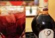 Negroni with Balsamic Vinegar
