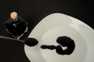 The Italy-Slovenia dispute over Vinegar