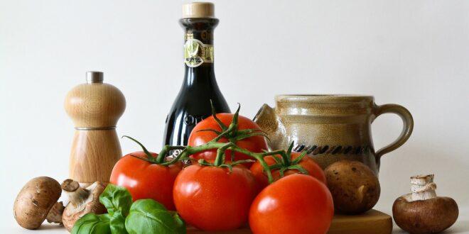 The ADG Digital Weeks and the Balsamic Vinegar